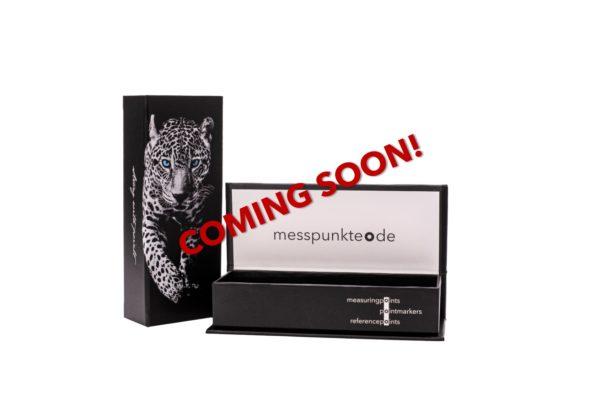 Messpunkte-136_2_coming_soon