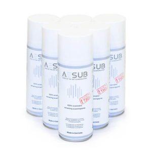 AESUB White 6
